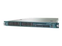 Cisco NAC3315-500-K9