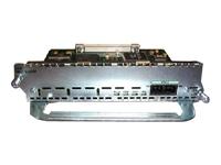 Cisco NM-1A-OC3MM-RF