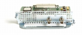 Cisco NM-1T3-E3