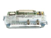 Cisco NM-1T3/E3-RF
