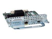 Cisco NME-AIR-WLC8-K9