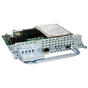 Cisco NME-WAE-502-K9=