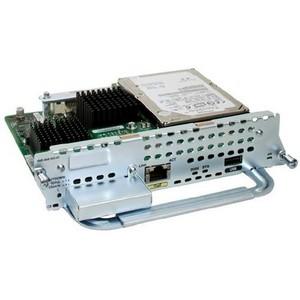 Cisco NME-WAE-522-K9=