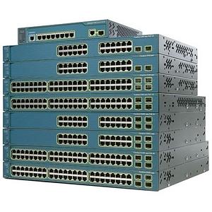Cisco NME-XD-48ES-2S-P=