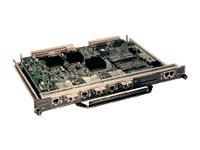 Cisco NPE-G1=