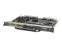 Cisco NPE-G2-RF