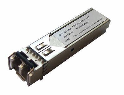 Cisco ONS-SE-622-1470=