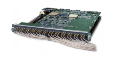 Cisco OSM-12CT3/T1
