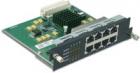 Cisco PA-8E-IPP=