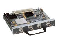 Cisco PA-MC-2T3-EC-RF