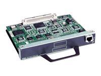 Cisco PA-MC-E3