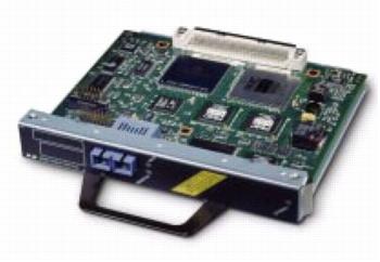 Cisco PA-MC-STM-1MM