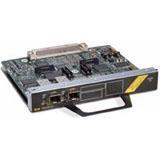 Cisco PA-POS-1OC3=