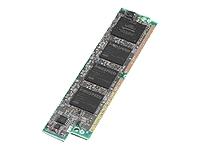 Cisco PVDM2-36DM=