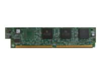 Cisco PVDM2-48=