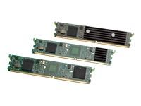 Cisco PVDM3-64U256