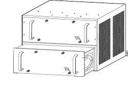 Cisco PWR-09S-CVR=