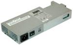Cisco PWR-2811-AC-IP
