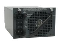 Cisco PWR-C45-4200ACV-RF