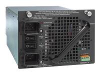 Cisco PWR-C45-6000ACV