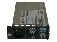 Cisco PWR-C49-300AC-RF
