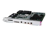 Cisco RSP720-3C-GE-RF