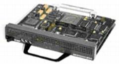 Cisco SA-VAM-RF