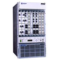 Cisco SCB-E-M40