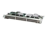 Cisco SM-D-ES3-48-P