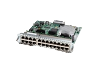 Cisco SM-ES2-24-P=