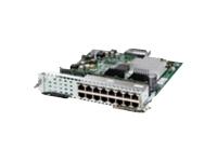 Cisco SM-ES3-16-P=