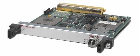 Cisco SPA-1XCHSTM1/OC3