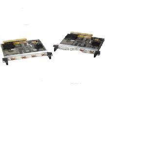 Cisco SPA-2XCT3-DS0-RF