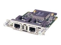 Cisco VWIC-2MFT-T1-DIR=