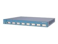 Cisco WS-C3508G-XL-EN-RF