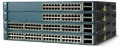 Cisco WS-C3560E-48PD-EF
