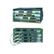 Cisco WS-C3750G-24TSE-RF