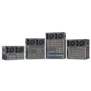 Cisco WS-C4506-S4AP50-RF