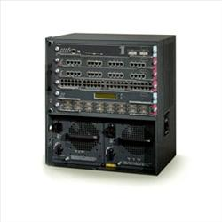 Cisco WS-C6506