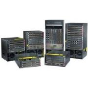 Cisco WS-C6509-E-PFC2