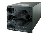 Cisco WS-CAC-6000W=