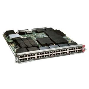 Cisco WS-F6K-DFC3A-RF