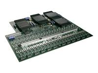 Cisco WS-F6K-FE48X2-AF=