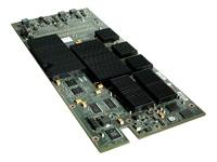 Cisco WS-F6K-PFC3BXL-RF