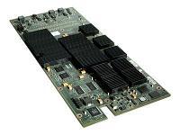 Cisco WS-F6K-PFC3BXL=