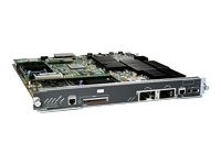 Cisco WS-SUP32-10GE-3B=