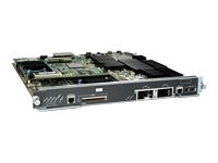 Cisco WS-SUP32-10GE3B-RF