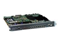 Cisco WS-SUP32-GE-3B=
