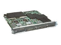 Cisco WS-SUP720-RF