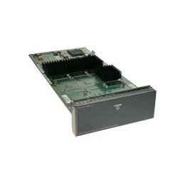 Cisco WS-SVC-CMM-ACT